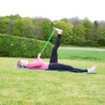 Hypermobility; How Are You Loading Your Joints?